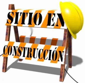 en_construccion1
