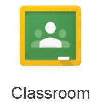 google-apps-classroom