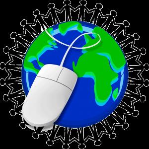 globe-coop
